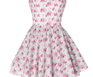 3, love, and dress image