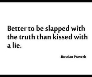 boy, kiss, and truth image