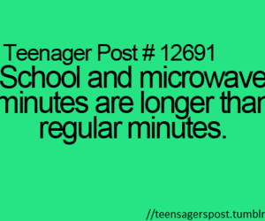 lol, minutes, and teenager image