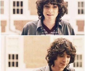 step up, moose, and adam sevani image