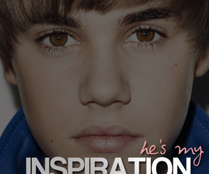 amazing, believe, and brownhair image