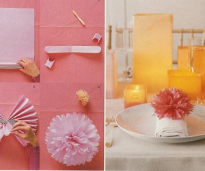decoration, details, and do it yourself image