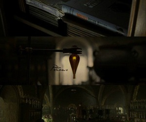 harry potter, potions, and my edit image