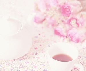 tea' and lluly image