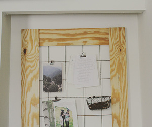 frame, photos, and wire image