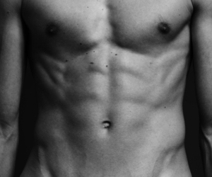 "abs, Hot, and ماتت :""( image"