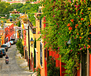 mexico, photography, and travel image