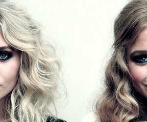 olsen, twins, and olsen twins image