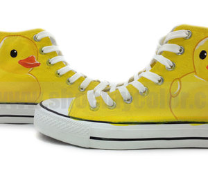 design, fashion shoes, and kids shoes image