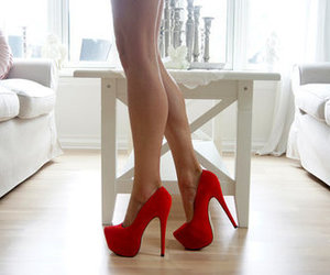 amazing, arty, and shoes image
