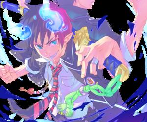beauty anime image