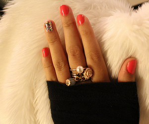 nails, photography, and quality image