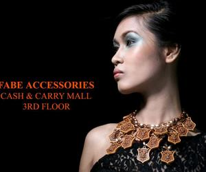 accessories, Modeling, and photoshoot image