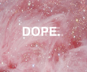 clouds, sex, and dope image
