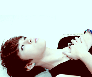 kpop, b2st, and junhyung image