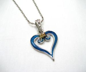 kingdom hearts and kingdomhearts image