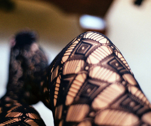 legs and tights image