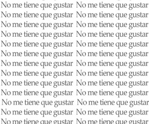 love, me gusta, and frases image