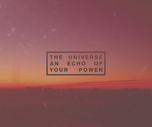 40 images about Gospel on We Heart It | See more about