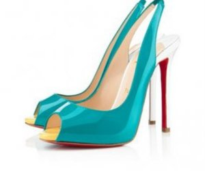 cheap shoes outlet image