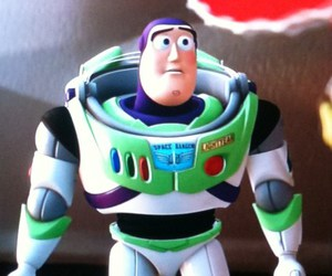 buzz, eyes, and toy story image