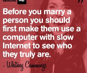 quote, funny, and internet image