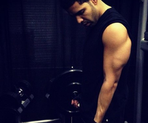 body, health, and drizzy image
