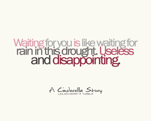 50 Great Quote On Waiting For Someone Soaknowledge