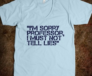 quotes and t-shirt image