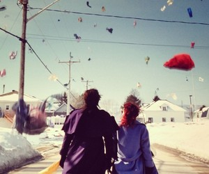 xavier dolan and laurence anyways image