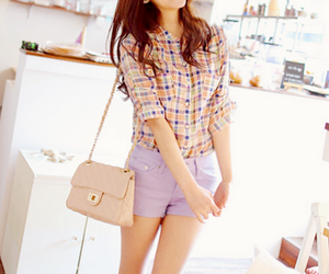 style, fashion, and cute image