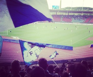 fcz love fussball and fcz❤️ image
