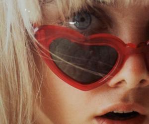 dolores haze, perfect, and lolita image
