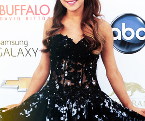 ariana grande, dress, and perfect image