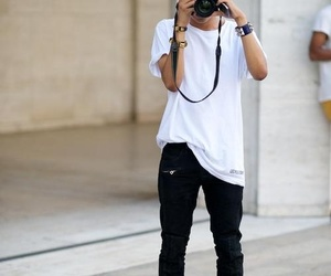 photography and boy image