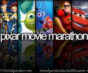 animation, before i die, and dreams image
