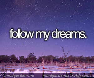 before i die, Dream, and dreams image