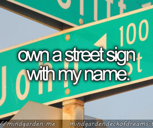 before i die, name, and wish image