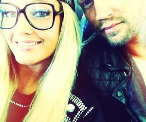swag, soin, and les anges 5 image