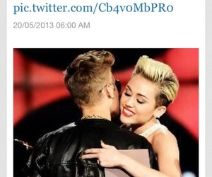 sexy, justin bieber, and jiley image