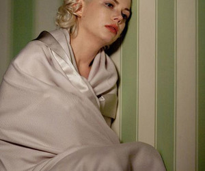 michelle williams, ma semaine avec marilyn, and étonnante ressemblance image