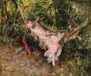 Giovanni Boldini image