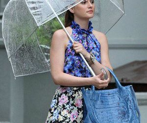 gossipgirl, text, and leightonmeester image