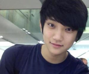 Seventeen, 17, and kpop image