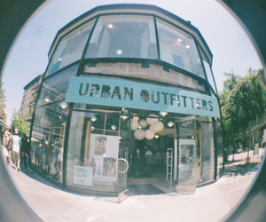 urban outfitters image