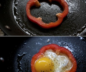 cool, recipes with pictures, and recipes in pictures image