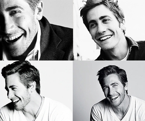 Hot and jake gyllenhaal image