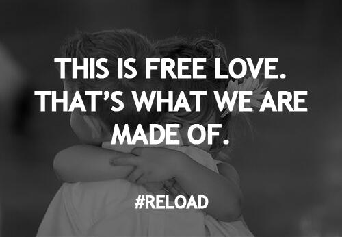 Ingrosso Reload