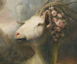 art and martin wittfooth image