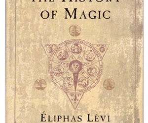 harry potter, magic, and the history of magic image